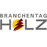 Branchentag Holz 2017 Köln