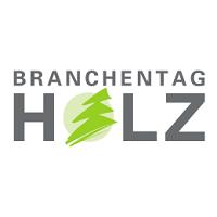 Branchentag Holz 2021 Köln