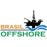Brasil Offshore  Macae