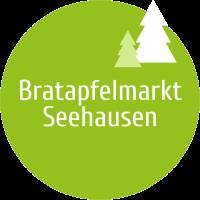 Dirne aus Seehausen (Altmark)