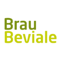 BrauBeviale 2020 Nürnberg