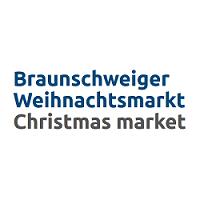 Braunschweiger Weihnachtsmarkt 2021 Braunschweig