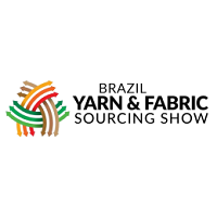 Brazil International Yarn & Fabric Sourcing Show 2020 Sao Paulo