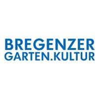 Bregenzer Gartenkultur 2021 Bregenz