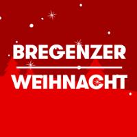 Bregenzer Weihnacht  Bregenz