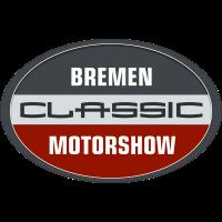 Bremen Classic Motorshow  Online