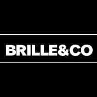 Brille & Co 2021 Dortmund