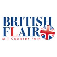 British Flair 2021 Klütz