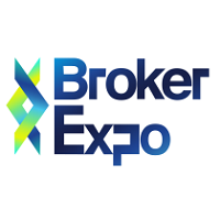 Broker Expo 2020 Coventry