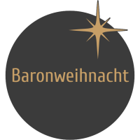 Brückenbaron-Weihnachtsmarkt  Sonderhofen