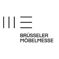 Brüsseler Möbelmesse 2021 Brüssel