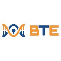 BTE Guangzhou International Bio-Technology Expo 2020 Guangzhou