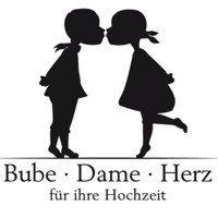 bubedameherz.de