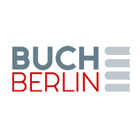 BuchBerlin 2021 Berlin