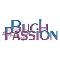BuchPassion 2021 Erfurt