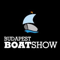 Budapest Boat Show 2021 Budapest