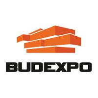 Budexpo 2020 Minsk