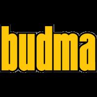 budma 2019 Posen