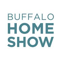 Buffalo Home Show 2020 Buffalo