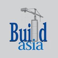 Build Asia 2019 Karatschi