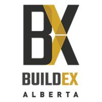 Buildex 2021 Online