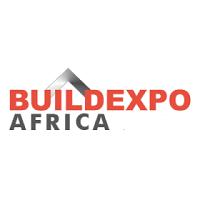 Buildexpo Africa 2021 Daressalam