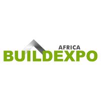 Buildexpo Kenya 2021 Nairobi