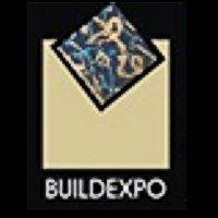 Buildexpo  Täbris