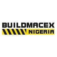 Buildmacex Nigeria 2019 Lagos