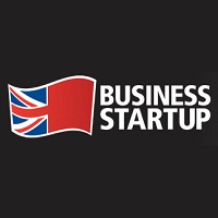 Business Startup  London