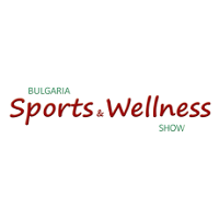 Bulgaria Sports & Wellness Show  Sofia