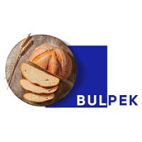 Bulpek  Sofia