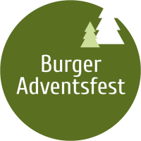 Burger Adventsfest  Burg, Spreewald