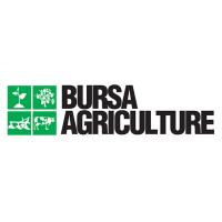 Bursa Agriculture 2021 Bursa