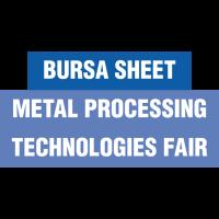 Bursa Sheet Metal Processing Technologies Fair 2021 Bursa