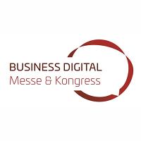 Business Digital  Leipzig