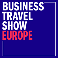 Business Travel Show Europe  London