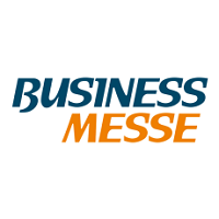 BUSINESSMESSE 2021 Graz
