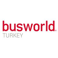 Busworld Turkey 2022 Istanbul