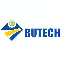 Butech  Busan