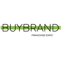 BUYBRAND EXPO 2019 Moskau