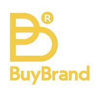 BUYBRAND EXPO 2020 Moskau