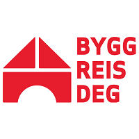 Bygg Reis Deg 2019 Lillestrøm