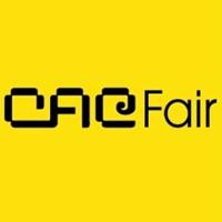 CACFair 2022 Guangzhou