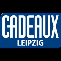 Cadeaux 2020 Leipzig
