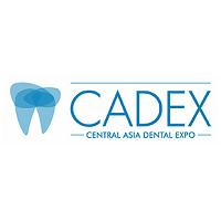 CADEX 2019 Almaty