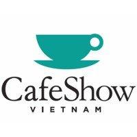 Cafe Show Vietnam 2020 Ho-Chi-Minh-Stadt