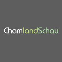 ChamlandSchau 2022 Cham