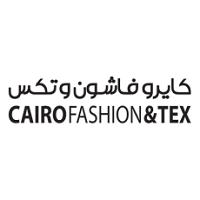 CAIRO FASHION & Tex 2020 Kairo