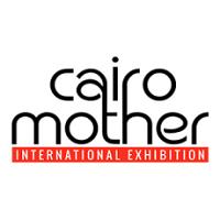cairo mother 2020 Kairo